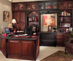 office cabinet ideas. home office cabinet designs floor plans ideas