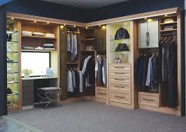 ont ideas california closets bellevue amazing washington proview