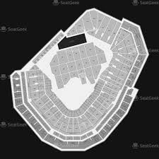 Wrigley Field Seat Online Charts Collection