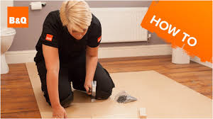 lock and go flooring s elegant how to level a wooden floor