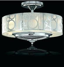 fans with chandeliers ceiling fan chandeliers ceiling fan with chandelier light ceiling fan and chandelier combination fans with chandeliers