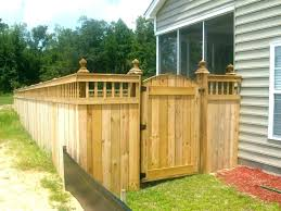 fence gate designs. Exellent Gate Home Fences And Gates How To Build A Fence Gate Depot Wood  Decorative Fencing With Fence Gate Designs
