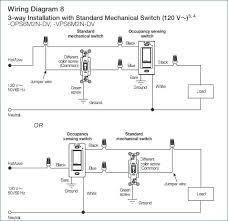three way occupancy switch diagram data wiring diagrams \u2022 cooper occupancy sensor wiring diagram 3 way occupancy sensor wiring diagram wiring diagram news u2022 rh drnatnews com 3 way switch light wiring diagram two way switch diagram