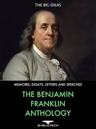 essays about benjamin franklin benjamin franklin essays and letters usa educational imrsacom benjamin franklin cover benjamin franklin essays and vtloans us worksheet