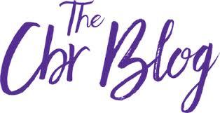 the cbr