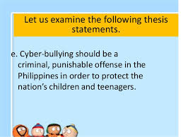 help writing papers for high school help botany dissertation essay topics cyberbullying