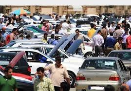 افزایش قیمت خودرو از ابتدای سال؛ پراید با کاهش به ۶۷ میلیون تومان رسید -  BBC News فارسی