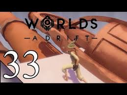 Do People Still Play This Game Worlds Adrift General