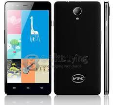 VK Mobile VK1000 with 4G LTE , Price in ...
