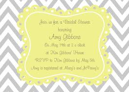 gift card bridal shower invitations festival tech com Wedding Shower Gift Cards the most popular gift card bridal shower invitations 90 about remodel online engagement invitation cards free wedding shower gift cards to print