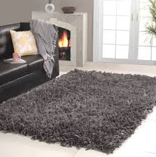 awesome designer rugs houston contemporary simple design home