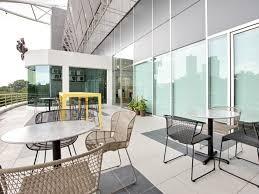 Regus Corporate Office Regus Spice Coworking Offices Penang Island Office Snapshots