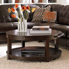 Living Room Table Accessories Books As Coffee Table Accessories Unique Coffee Table Accessories