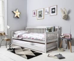 Image Bunk Beds Noa Nani Big Ideas For Small Bedrooms How To Decorate Box Room