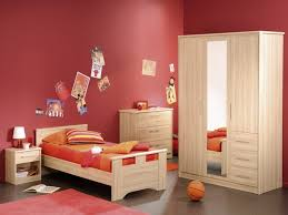 girl room furniture. Teenage Girl Bedroom Furniture Room