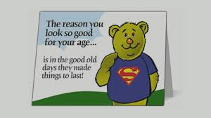 Birthday cards ecards ~ Birthday cards ecards ~ Inspirational of free funny e birthday cards ecards for son youtube