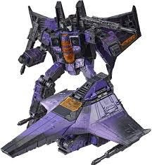 A mystery gift is a free daily surprise from us, to you. Amazon Com Transformers Netflix War For Cybertron Trilogy Voyager Class Hotlink Battle 3 Pack With Heatstroke And Heartburn Toys Games