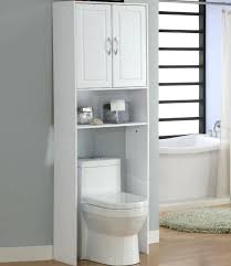 above toilet cabinet bathroom over storage 1 the . Above Toilet Cabinet Bathroom Walmart \u2013 it-guide.me