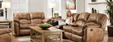 Furniture Interesting Bears Furniture For Home Furniture Ideas