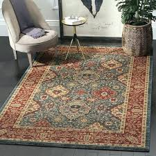 home goods rugs at wonderful area rug ideas 0 architecture salary marshalls homegoods archit