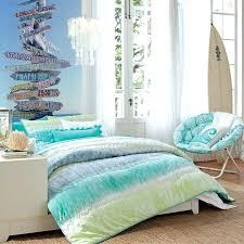 beach bedroom decor amusing attractive beach bedroom decorating ideas on beach themed bedrooms also astounding ocean themed bedroom decor beach house
