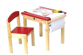 white kids table table set small white kids table white play table and chairs little table white kids table