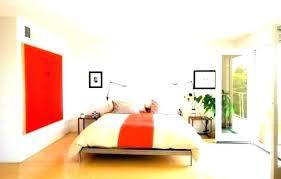 Wall Sconces Bedroom Best Ideas