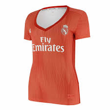 Real 2019 3a Adidas Madrid Mujer Camiseta 2018 aacfecbeccba|Samsonite Make Your Case