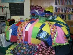 bama works fund quilting lafayette school