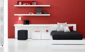 Teen Room Designs  Fantastic compilation ...