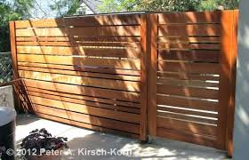 horizontal wood fence panel. Wonderful Wood Horizontal Wood Fence Panels Urban Style Ca Custom Modern    For Horizontal Wood Fence Panel A