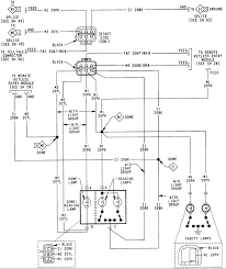 wiring diagram jeep cherokee 1994 on wiring images free download 1991 Jeep Cherokee Wiring Diagram 1994 jeep cherokee sport dome light blows right wiring diagram 1992 jeep cherokee wiring diagram