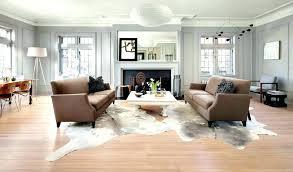 rug over carpet area rugs over carpet carpet over carpet finest cowhide rug over carpet living