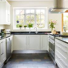 country style kitchen lighting. Country Style Kitchen Lighting Apartment Architectural Breakfast Popular On Home