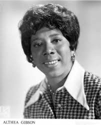 Althea Gibson – Greater Wilmington Sports Hall of Fame