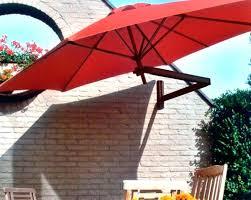 umbrella wall mount umbrella wall mount suppliers and wall mounted patio umbrella wall mounted outdoor umbrellas uk umbrella wall mount umbrella wall mount