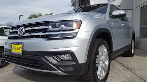 buy v lease lease vs buy a new vw vehicle idsc161 idrivesocal