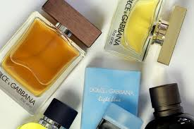 Light Scented Cologne For Men 10 Long Lasting Colognes To Wear At Work