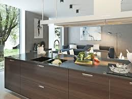3 tips for installing granite countertops