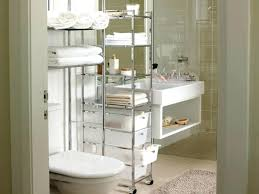 best bathroom cleaning products. Bathroom Cleaning Products Storage Best Decoration Lovely