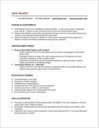 Simple Sample Mental Health Worker Sample Resume Resume Sample