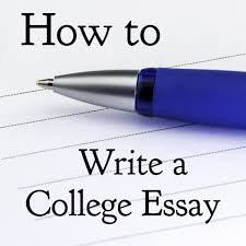 College Essay Writing Workshop College Essay And Personal Statement Writing Workshop Tuesday 11 12 6 00 P M