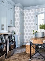 beautiful laundry room designs