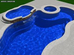 fiberglass pool dallas fiberglass pool resurfacing dallas