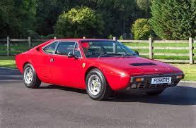 Make ferrari (10) seller type dealer (10) only show ads with: 1978 Ferrari 308 Gt4 For Sale Kent London Foskers