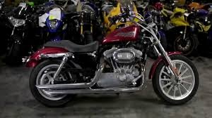 2004 harley davidson sportster 883 used motorcycle parts youtube