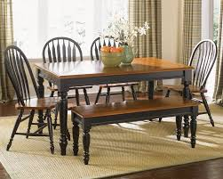 Low Back Dining Room Chairs Low Back Counter Stool Style Easy Basics To Do Clown Back