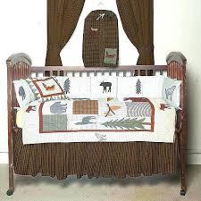 rustic nursery bedding rustic crib sets mountain whisper accessories rustic baby bedding crib sets rustic baby