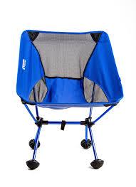 terralite portable camp beach chair