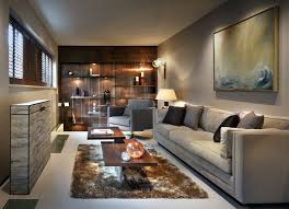 Long Living Room Furniture Placement Long Narrow Living Room Decorating Ideas That Save Space Start